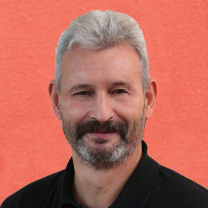 Knut Fröhlich
