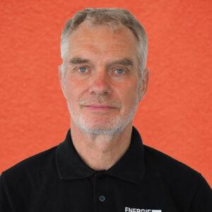 Dietmar Pommerenke