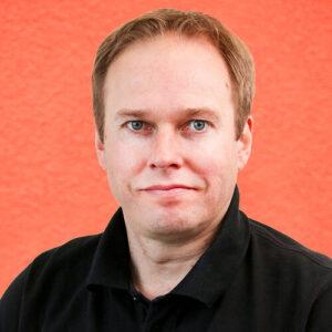 Robert Piasetzki