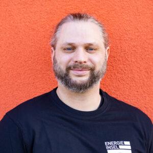 Steffen Hahn