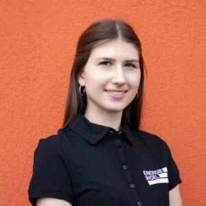 Saskia Seidlitz