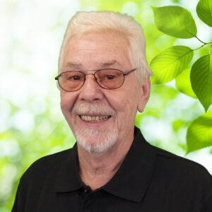 Klaus Hilse