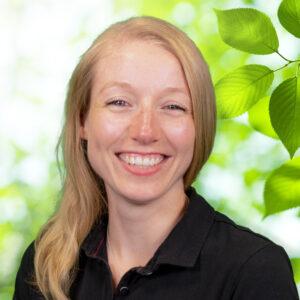 Kathrin Wutke