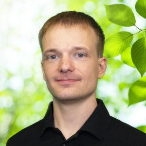Markus Jödicke