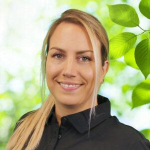 Nathalie Fabera