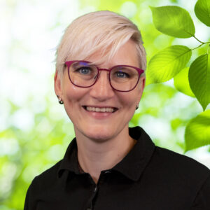 Stefanie Kozian