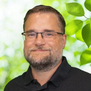 Dr. Stephan Stremlau
