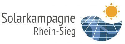 Solarkampagne Rhein-Sieg