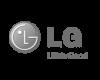 LG_165x138px_grau