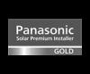 Panasonic_165x138px_grau