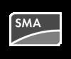 SMA_165x138px_grau