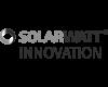 Solarwatt_165x138px_grau