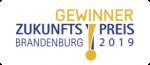 Zukunftspreis_Logo