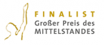 finalistOP_Logo